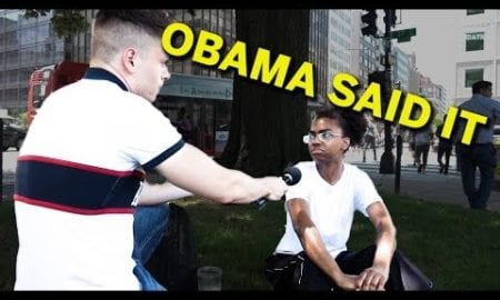 People Roast Trump And Then Find Out It Was Obama