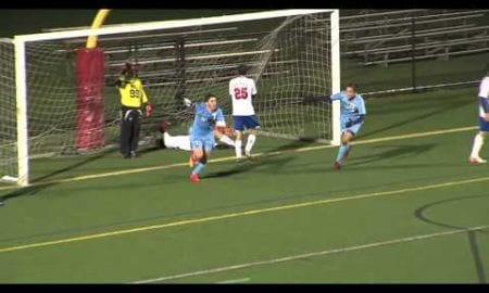 Freehold Township 2 Wall 1