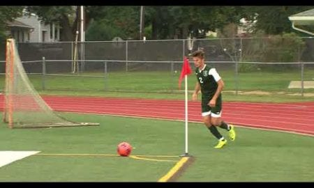 JSZ Report: Rumson Fair Haven 2 Raritan 1 Boys Soccer
