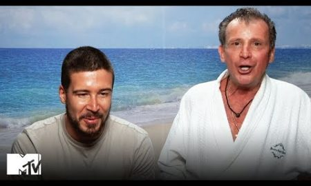 The Best of Uncle Nino…Being Uncle Nino | Ranked: Jersey Shore