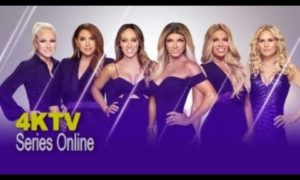 The Real Housewives of New Jersey; Season 10 Episode 5 |FuLL'Episode'|'HD""
