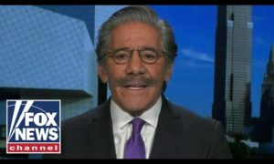 Fox News Report: Geraldo warns impeachment is a 'disastrous idea' for Dems