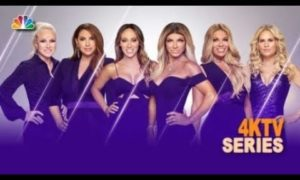 The Real Housewives of New Jersey Season 10 Episode 5 |FuLL'Episode'|'HD""