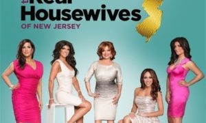 The Real Housewives of New Jersey Season 10 Episode 5