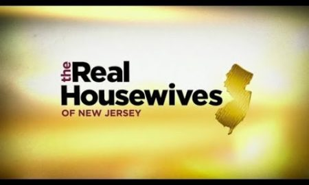 """The Real Housewives of New Jersey; Season 10 Episode 3 ;FuLL'((e.p.i.s.o.d.e'HD))"""""""