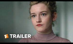 Watch: The Assistant Trailer #1 (2020) | Movieclips Trailer
