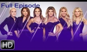 The Real Housewives of New Jersey Season 10 Episode 6; ;FuLL'((e.p.i.s.o.d.e'HD))""