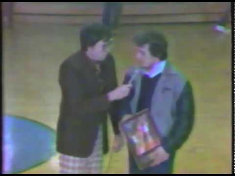 Ocean County News: Clear Channel 8 Outstanding Players Awards 1981, Ocean County NJ