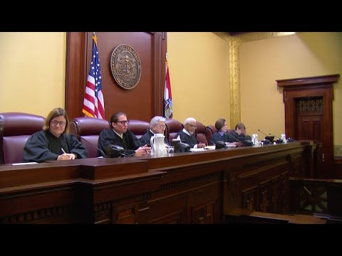 AP: Planned Parenthood funding argued in Missouri