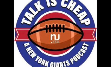 NJ.com Report: Are tanking Miami Dolphins in better shape than lowly Giants?
