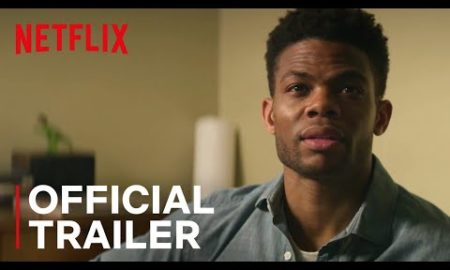 Entertainment: Soundtrack | Official Trailer | Netflix