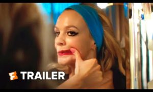 Watch: Promising Young Woman Trailer #1 (2020) | Movieclips Trailers