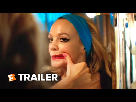 Watch: Promising Young Woman Trailer #1 (2020)   Movieclips Trailers