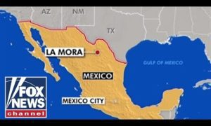 Fox News Report: At least 9 Americans killed in Mexico drug cartel attack