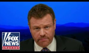 Fox News Report: Mark Steyn reacts to Trump's explosive Kentucky rally
