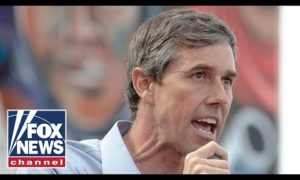 Fox News Report: Beto O'Rourke drops out of 2020 presidential race