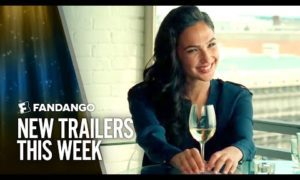 Watch: New Trailers This Week | Week 50 | Movieclips Trailers
