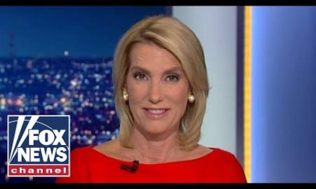 Fox News Report: Ingraham: Liar, liar, liar