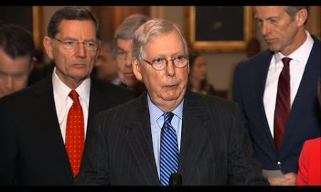 AP: GOP will start impeachment trial, delay witnesses
