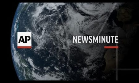 AP: AP Top Stories January 5P