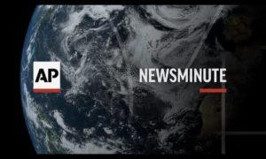 AP: AP Top Stories January 3 P