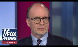 Fox News Report: Former ambassador to Iraq on future of US-Iran diplomatic efforts