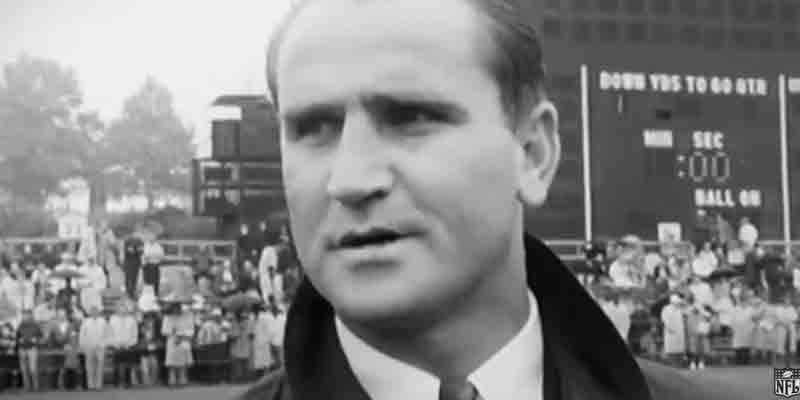 NFL Legendary Head Coach Don Shula Dead at 90